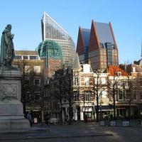 Hollandia: lakásbérléstől az egészségügyig