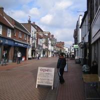 Tíz dolog, amiért jó a vidéki Angliában élni