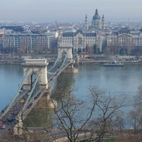 Magyarország egy Amerikában élő magyar szemével
