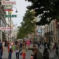 Bécs és a happy end