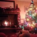 Magyarok karácsonya Kanadától Libériáig