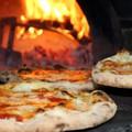 Egy magyar pizzafutár megpróbáltatásai Svájcban