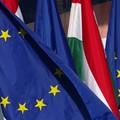 Magyar és / vagy európai?