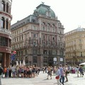 Merre tovább Magyarország: az osztrák példa