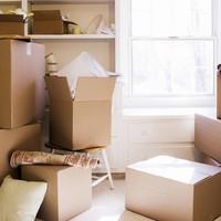 Költözés nehézségekkel