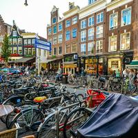 Így keress állást Hollandiában