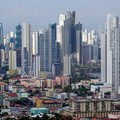 Panama jobb vagy Magyarország?