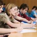 Diákjogoktól a demokráciáig