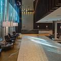 Csendből vederbe, avagy életképek két svájci szállodából