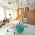 Terhesség és szülés Németországban