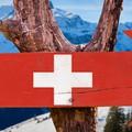 A színes Svájc és a magyarok