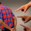 Pszichoterror a munkahelyen