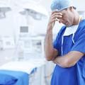 Pokoljárás az angol egészségügyben