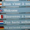 Beszélnünk kéne – de milyen nyelven?