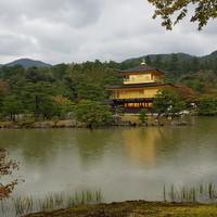 Mit szeret egy magyar Japánban?