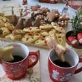 Évvégi ünnepi asztal hagyományostól az ínyencig
