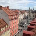 Tíz dolog, amiért jó Grazban élni