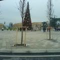 Legemlékezetesebb határátkelős karácsonyunk