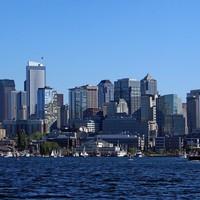 Tíz dolog, amit nem utálok benned - Seattle