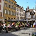 Mi az a tíz dolog, amiért szeretek Svájcban élni?