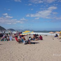 Brazíliától a Nyugati aluljáróig