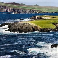 A craictól az esőig – avagy miért jó Írországban élni?