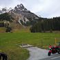 Tíz (+1) dolog, amiért jó Ausztriában élni