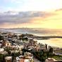Bejrút, a Közel-Kelet félelmetes Párizsa