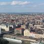 Magyarország és én – a nagy döntés