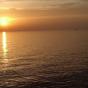 Egy óceánjáró bárzongorista gondolatai
