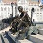Félelmetesen visszaszoktam Magyarországba