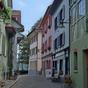 Hét dolog, amitől otthon érzem magam Svájcban