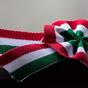 Március 15. határátkelő magyarként