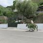 Albánia turistaként