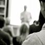 Így lettem határátkelő 31 év tanítás után