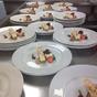 Élet egy angliai hotel cukrászatában