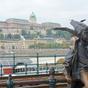 Budapest francia szemmel