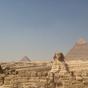 Végtelen kalandok Egyiptomban