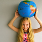 Hogyan lesz kétnyelvű a gyermekünk?