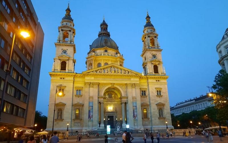 budapest_bazilika.jpg