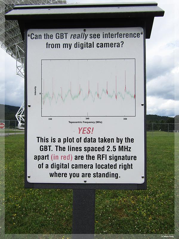 gbt_sign.jpg