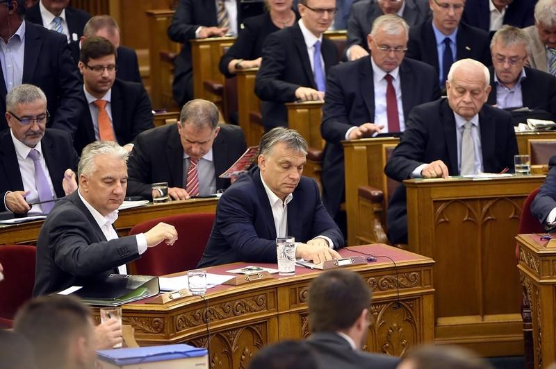 parlament_orban_foto_mti_kovacs_tamas_1.jpg