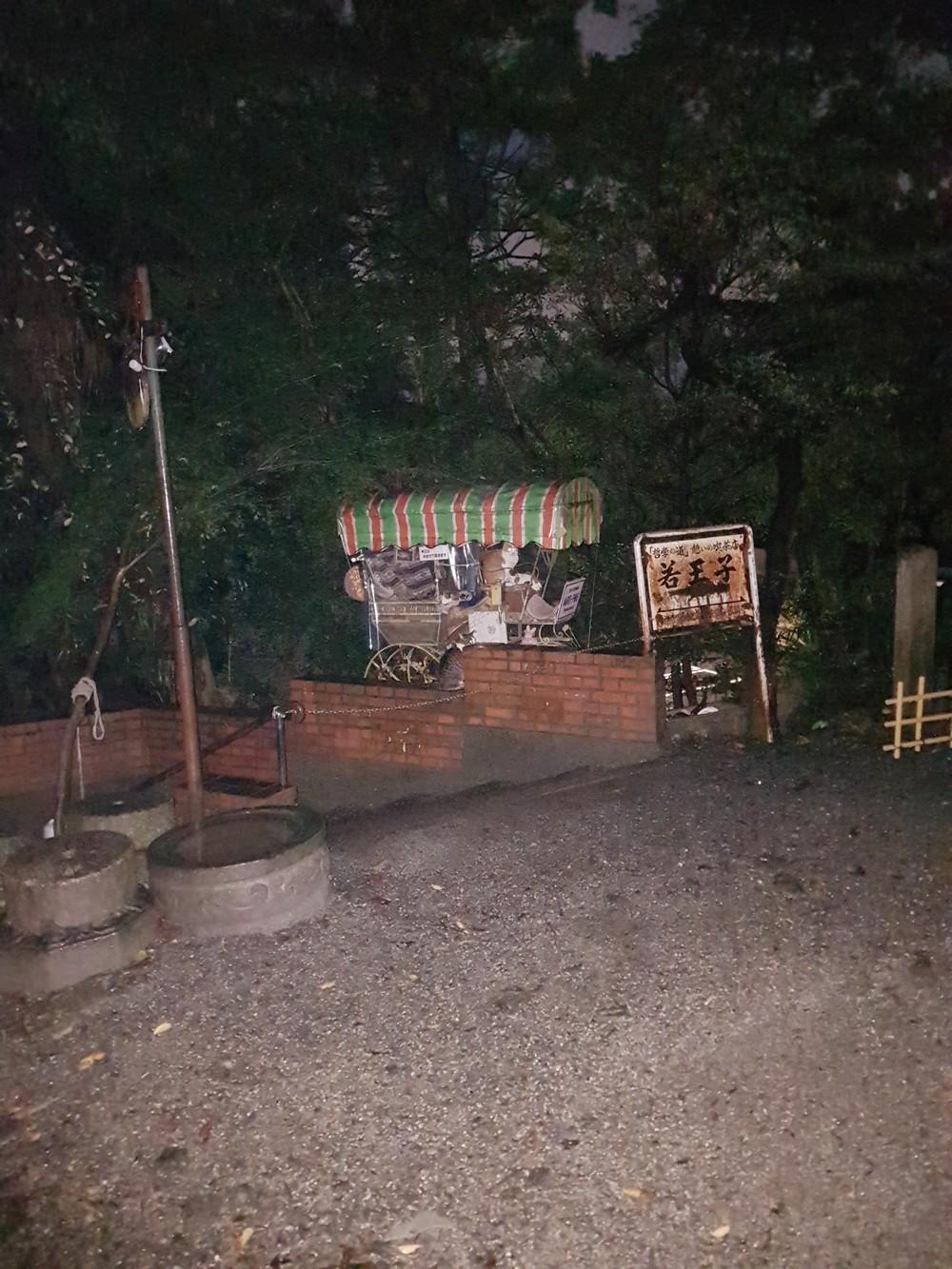 shrine_for_stray_cats_in_kyoto.jpg