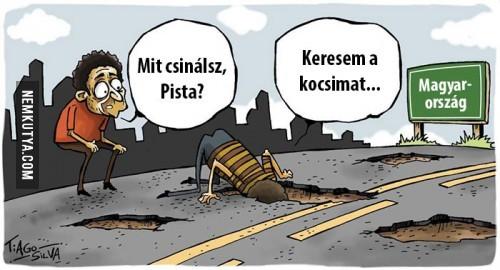 460-102925-magyar-utak.jpg