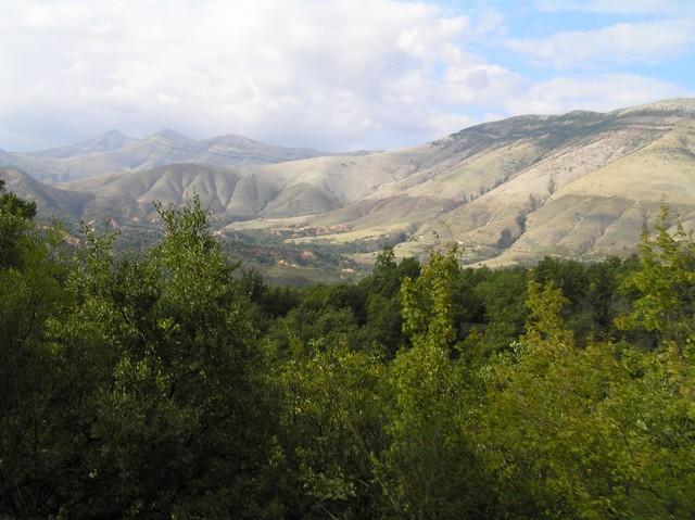 Alban hegyek1.JPG