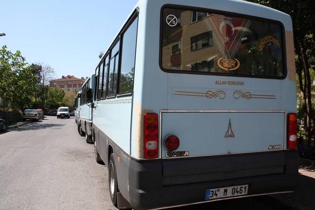 Allah Korusun a buszon.jpg