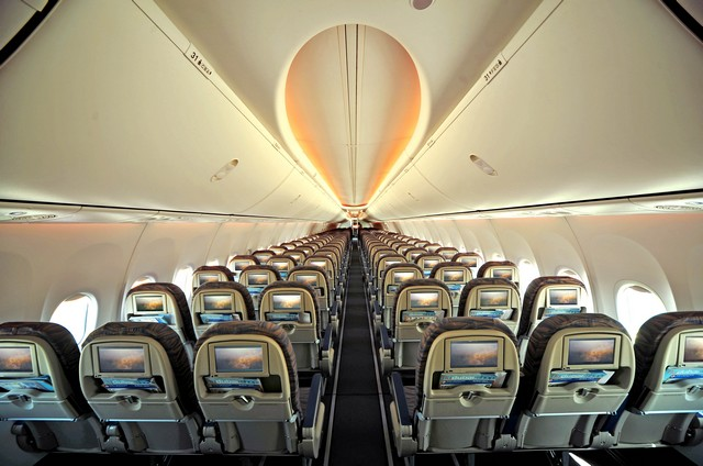 Flydubai aircraft.jpg