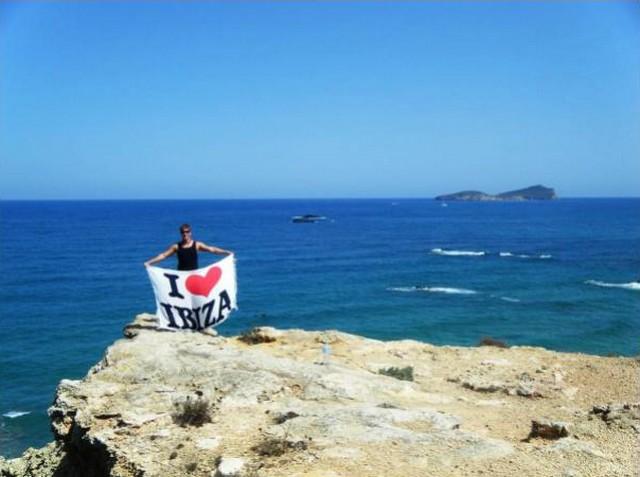 Ibiza zászló.jpg