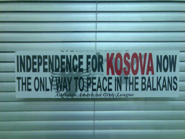 Koszovó felirat.jpg