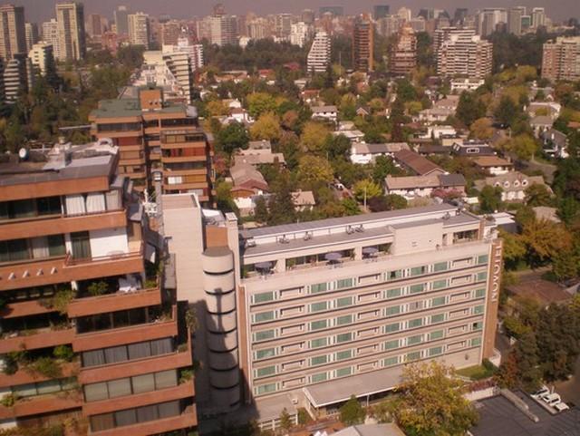 Las Condes (üzleti) negyed.JPG